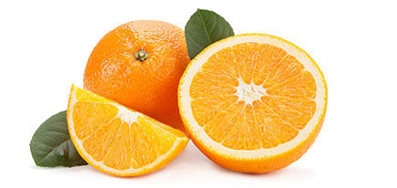 XSIT | Home Page | FCM Control in Citrus