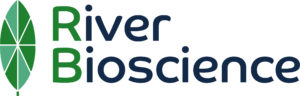 XSIT | Industry Partners | River Bioscience
